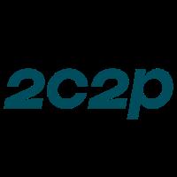 2c2p payment gateway