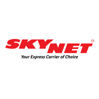 skynet woocommerce