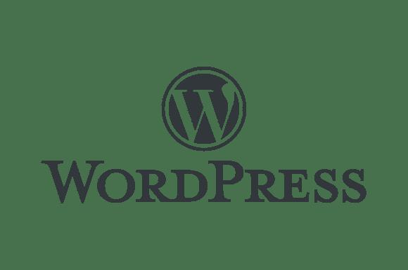 Wordpress Malaysia Agency